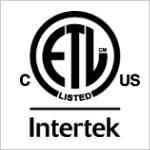 certification-intertek